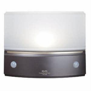 ELPA LEDもてなしライト HLH-1203(DB)