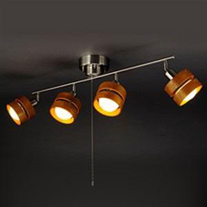 アグレッド LEDシーリングライト(40W) 畳数指定なし 電球色 AH940YL
