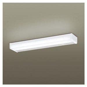 パナソニック LED流し元灯 壁面・棚下兼用取付型 HH-LC114N
