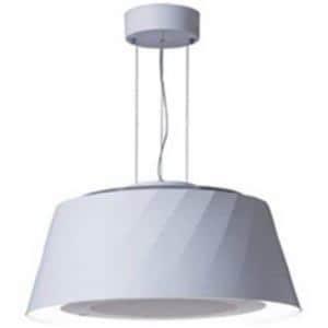 富士工業 C-BE511-W LED照明付き換気扇 「クーキレイ」 ホワイト
