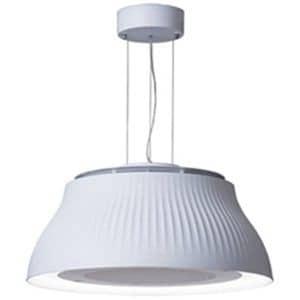 富士工業 C-PT511-W LED照明付き換気扇 「クーキレイ」 ホワイト