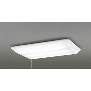 オーデリック LEDシーリングライト (昼光色タイプ) 【~6畳】 SH8147LD
