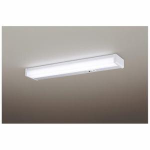 パナソニック 【要電気工事】 LED流し元灯 (980lm) 昼白色 HH-LC117N