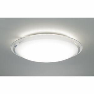 日立 リモコン付LEDシーリングライト (~8畳) 調光・調色 LEC-AHS810EH