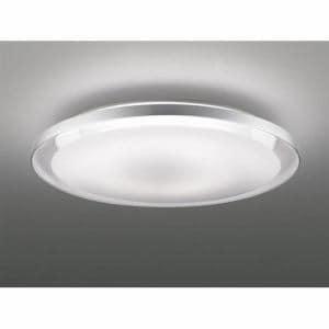 コイズミ LEDシーリングライト 12畳用 BH15711CK