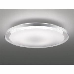 コイズミ LEDシーリングライト 8畳用 BH15712CK