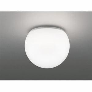 コイズミ LEDシーリングライト 6畳用 BH15717CK
