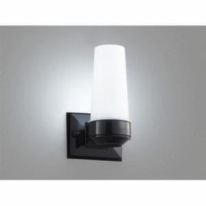 コイズミ LED玄関灯 BU15732B