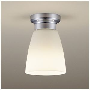パナソニック HH-SB0082L LED電球シーリングライト