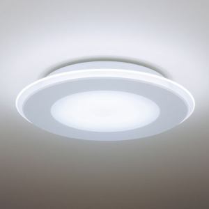 パナソニック HH-CB0882A LEDシーリングライト (~8畳) 【カチット式】