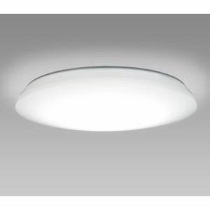 NEC HLDCKB0877SG LEDシーリングライト 「GRAND QUALITY(グランクオリティ)」 (~8畳)