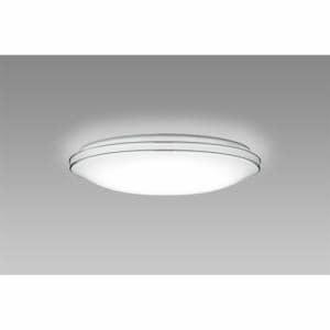 NEC HLDCKD1292SG LEDシーリングライト(~12畳)
