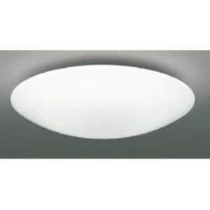 コイズミ BH16741CK LEDシーリングライト 調光・調色 (12畳用)