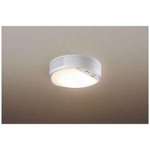 パナソニック HH-SB0096L LEDシーリングライト 電球色