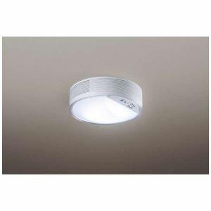 パナソニック HH-SB0096N LEDシーリングライト 昼白色