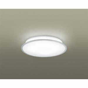 パナソニック HH-JCC0842A LEDシーリングライト (~8畳・昼光色~電球色)