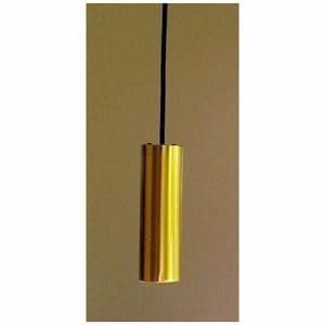 オリンピア照明 MPN04-GO LEDペンダントライト ゴールド