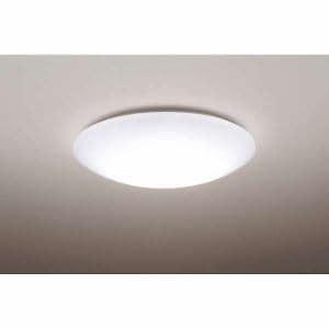 パナソニック HH-CC0616A リモコン付LEDシーリングライト 調光・調色(昼光色~電球色) 6畳用