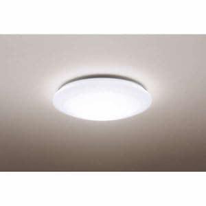 パナソニック HH-CC0623A リモコン付LEDシーリングライト 調光・調色(昼光色~電球色) 6畳用