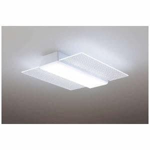 パナソニック HH-CC0886A リモコン付LEDシーリングライト 「AIR PANEL LED」 調光・調色(昼光色~電球色) 8畳用