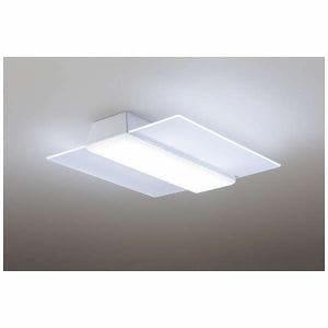 パナソニック HH-CC1085A リモコン付LEDシーリングライト 「AIR PANEL LED」 調光・調色(昼光色~電球色) 10畳用