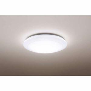 パナソニック HH-CC1223A リモコン付LEDシーリングライト 調光・調色(昼光色~電球色) 12畳用