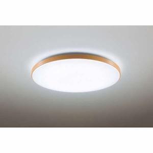 パナソニック HH-CC1232A リモコン付LEDシーリングライト 調光・調色(昼光色~電球色) 12畳用