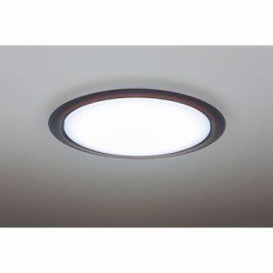 パナソニック HH-CC1238A リモコン付LEDシーリングライト 調光・調色(昼光色~電球色) 12畳用