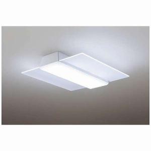 パナソニック HH-CC1285A リモコン付LEDシーリングライト 「AIR PANEL LED」 調光・調色(昼光色~電球色) 12畳用