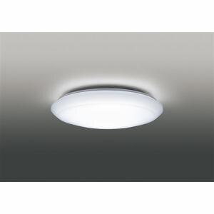 東芝 LEDH0608AD-LD LEDシーリングライト 昼光色 (6畳用)