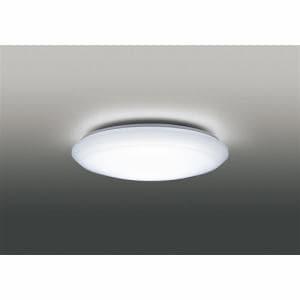 東芝 LEDH0808AD-LD LEDシーリングライト 昼光色 (8畳用)