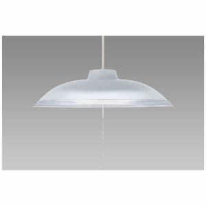 NEC HCDB0851-X LEDペンダントライト(~8畳) 昼光色