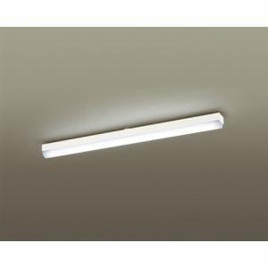 パナソニック HH-SC0050N LEDキッチンベースライト 2685lm 昼白色