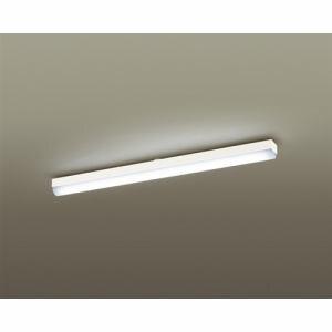 パナソニック HH-SC0051N LEDキッチンベースライト 4800lm 昼白色