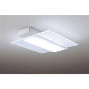 パナソニック HH-XCC0887A スピーカー搭載LEDシーリングライト 「AIR PANEL LED THE SOUND」 (~8畳) 昼光色~電球色