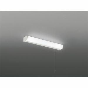 コイズミ BB17715PB LEDブラケットライト