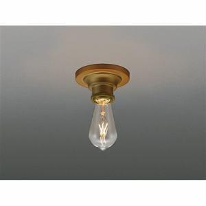 コイズミ BH17711 LEDシーリングライト