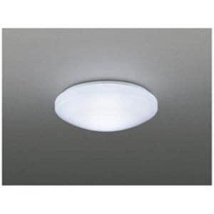 コイズミ BH15730 LED小型シーリングライト (1350lm) 昼光色