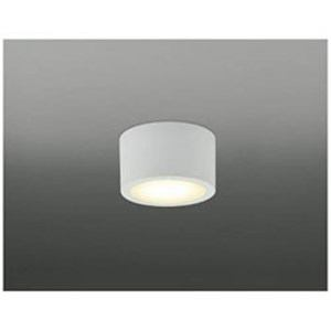 コイズミ BH16705B LED小型シーリングライト (465lm) 電球色