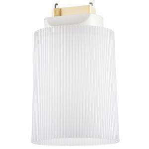 オーム電機 LT-YS08-N LEDミニシーリングライト 昼白色