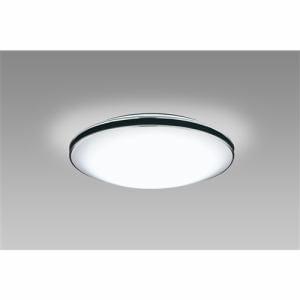 NEC HLDZB0883 LEDシーリングライト(~8畳)