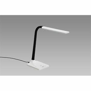 NEC HSD16022W-D12 LEDデスクスタンド ホワイト