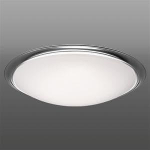 タキズミ RX80088 LEDシーリングライト(カチット式)