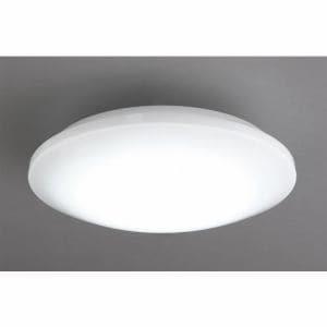 アイリスオーヤマ CL6D-5.1FL LEDシーリングライト 6畳調光