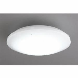 アイリスオーヤマ CL8D-5.1FL LEDシーリングライト 8畳調光