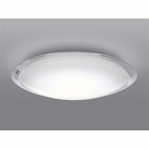日立 LEC-AHS1210P LEDシーリングライト ~12畳