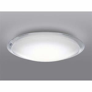 日立 LEC-AHS610P LEDシーリングライト ~6畳