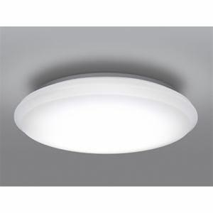 日立 LEC-AH601PS LEDシーリングライト ~6畳