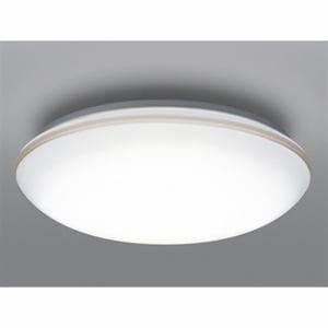 日立 LEC-AH603PK LEDシーリングライト ~6畳