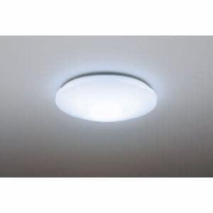 パナソニック HH-CD0818D LEDシーリングライト 昼光色 8畳用